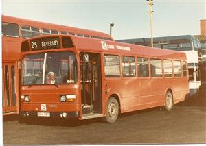 178, Leyland National BRH 178T